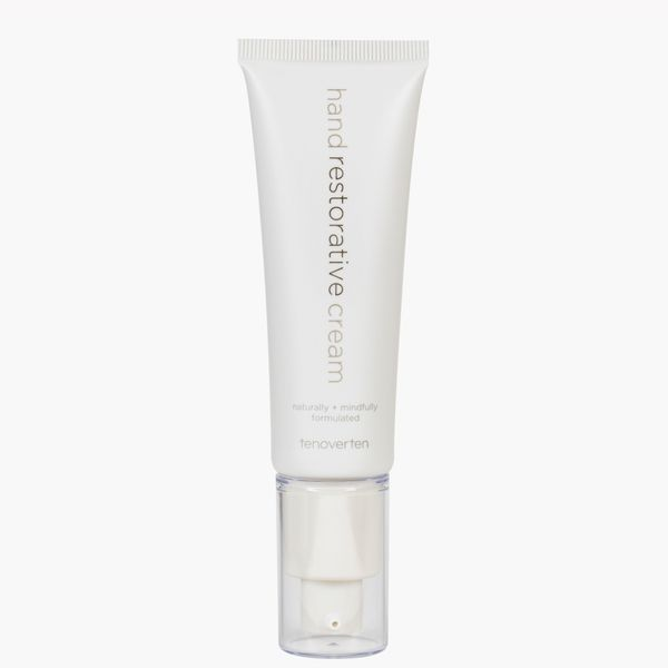 tenoverten Hand Restorative Cream