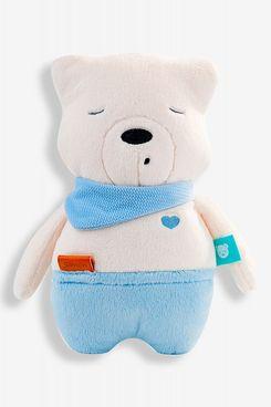 myHummy Simon with Sleep Sensor Humming Heart