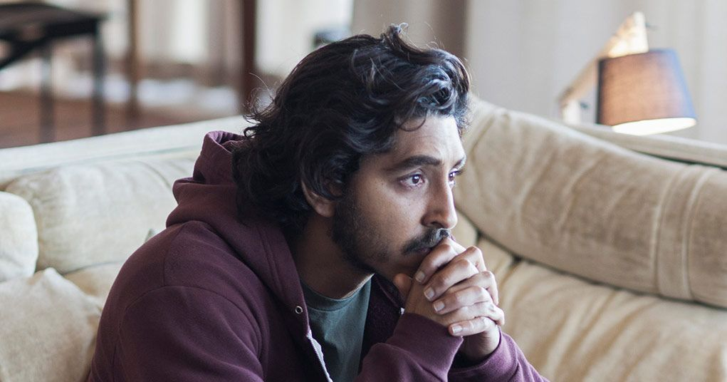 Wall Street Journal Critic Mixes Up Dev Patel and Kal Penn in Lion Review