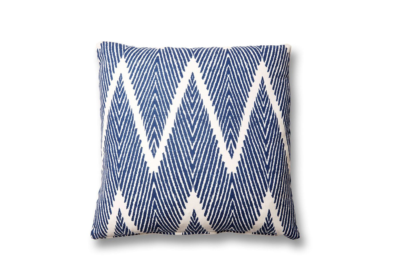 Kim Salmela Pillow