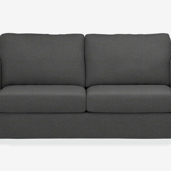 24 Best Sleeper Sofas Sofa Beds And
