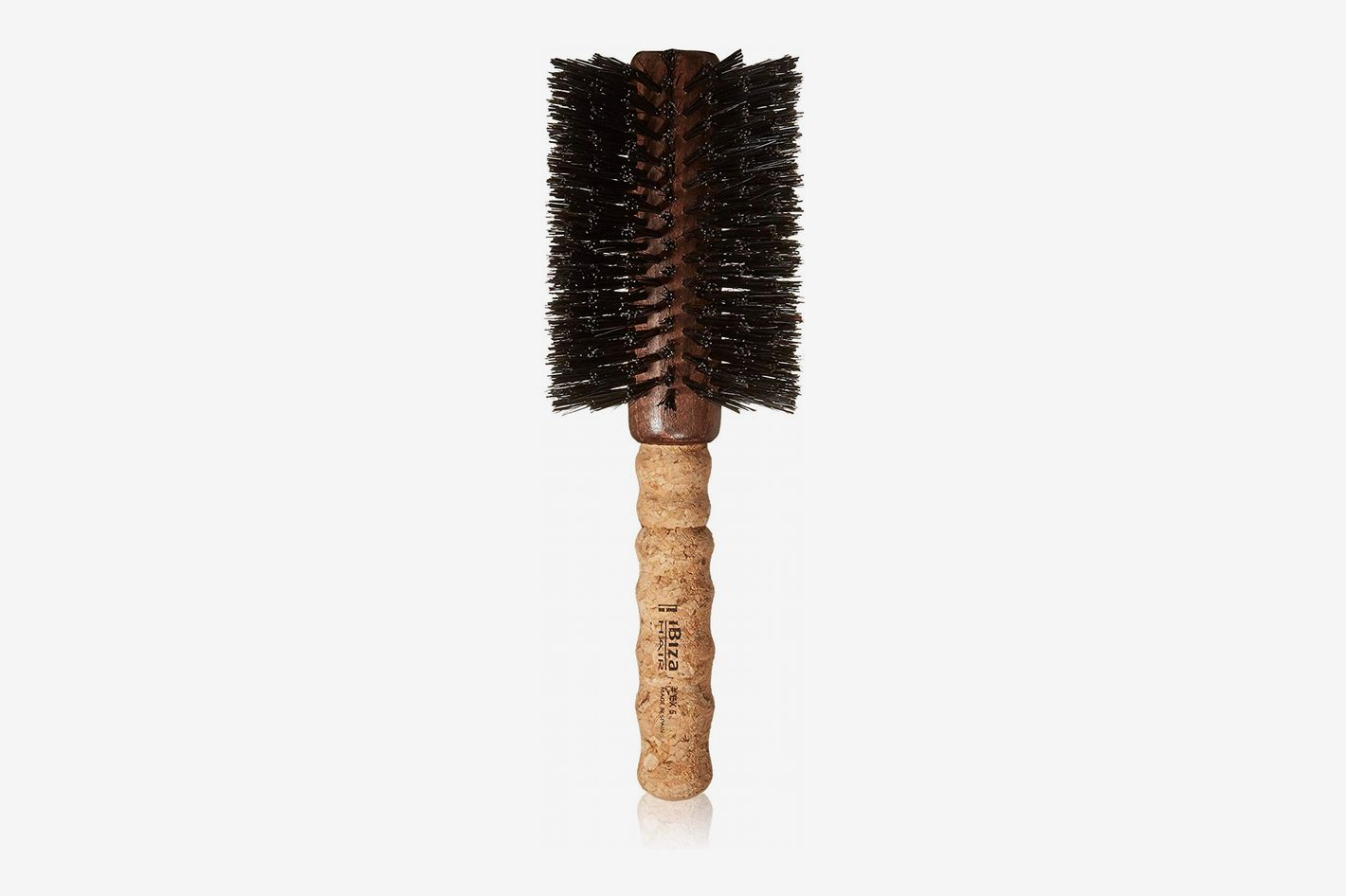 Ibiza Hair EX Series Brush, EX5