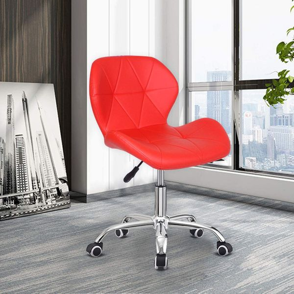 EUCO Desk Chair