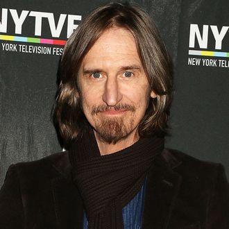 12th Annual New York Television Festival - Sundance TV Presents