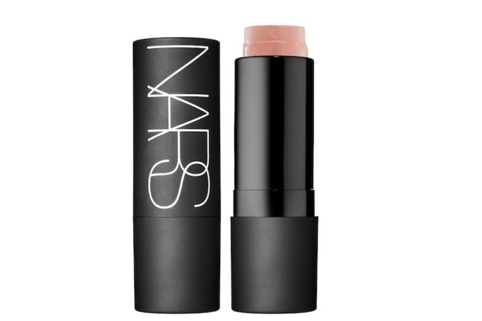 Nars The Multiple Blush Stick in Orgasm