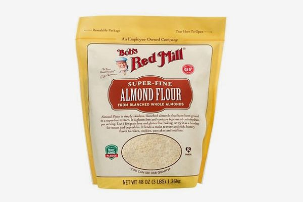 Bob's Red Mill Almond Flour, 3 Pounds