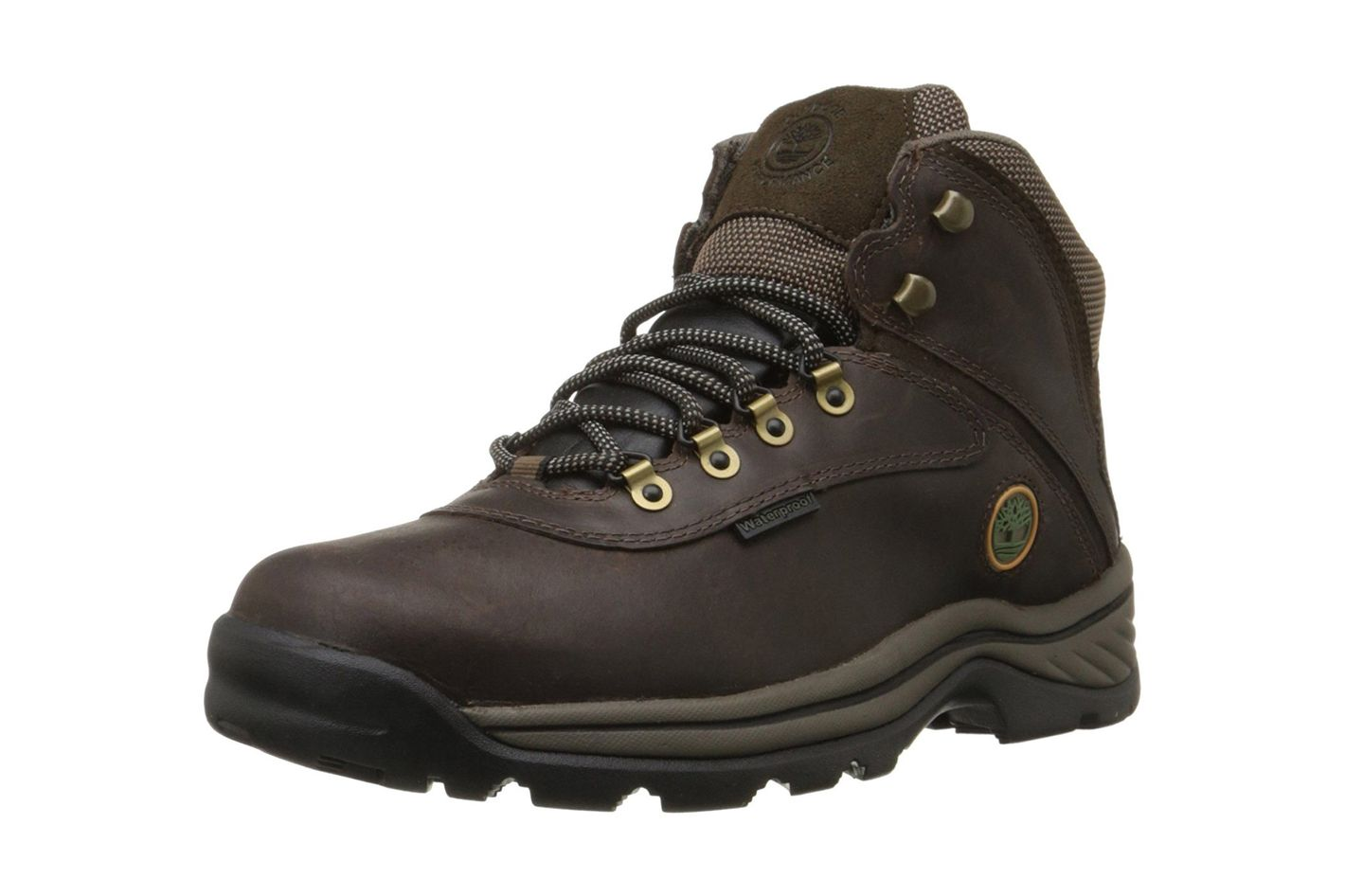 13 Best Hiking Boots For Men Reviewed 2018