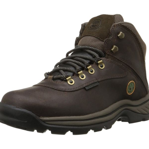 19 Best Hiking Boots For Men 2020 The