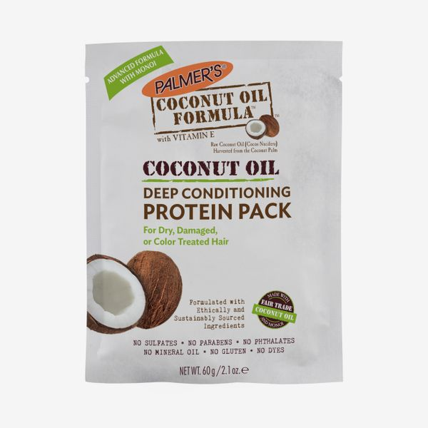 Palmer's Deep Conditioning Protein Pack