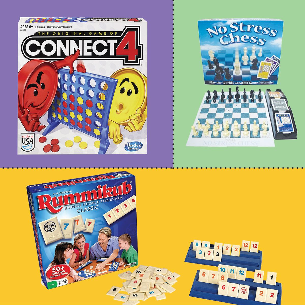 2727c63a1410e7 The Best Board Games for Kids on Amazon, According to Hyperenthusiastic  Reviewers