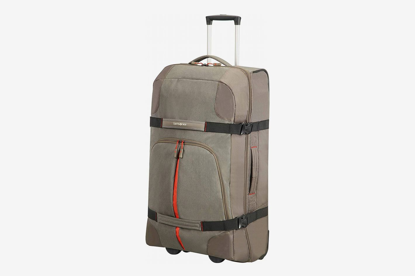 f8e9ba08d 26 Best Rolling Luggage 2019