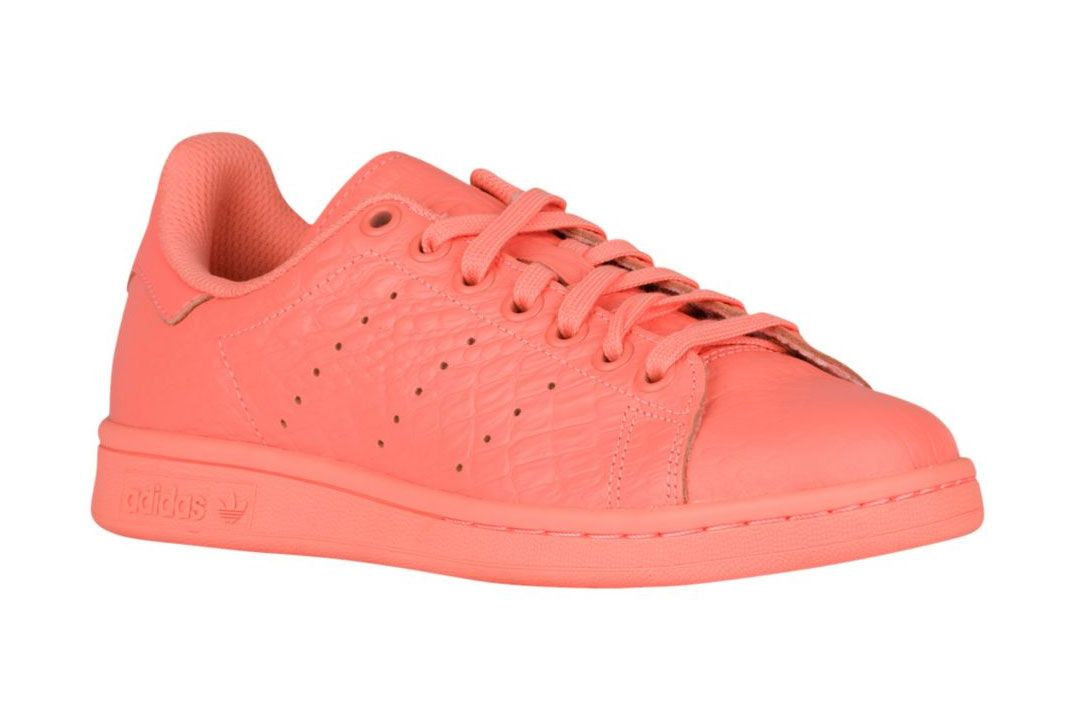 801020cd256 33 Pairs of Stan Smiths You Can Buy Right Now