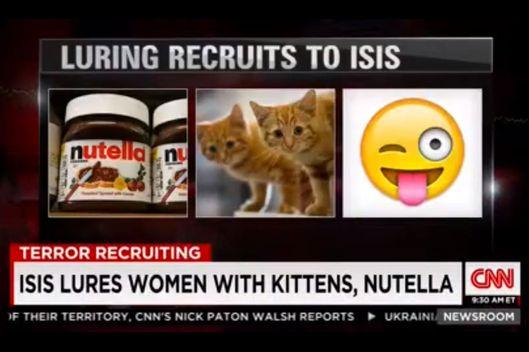 18-isis-kittens.w529.h352.jpg