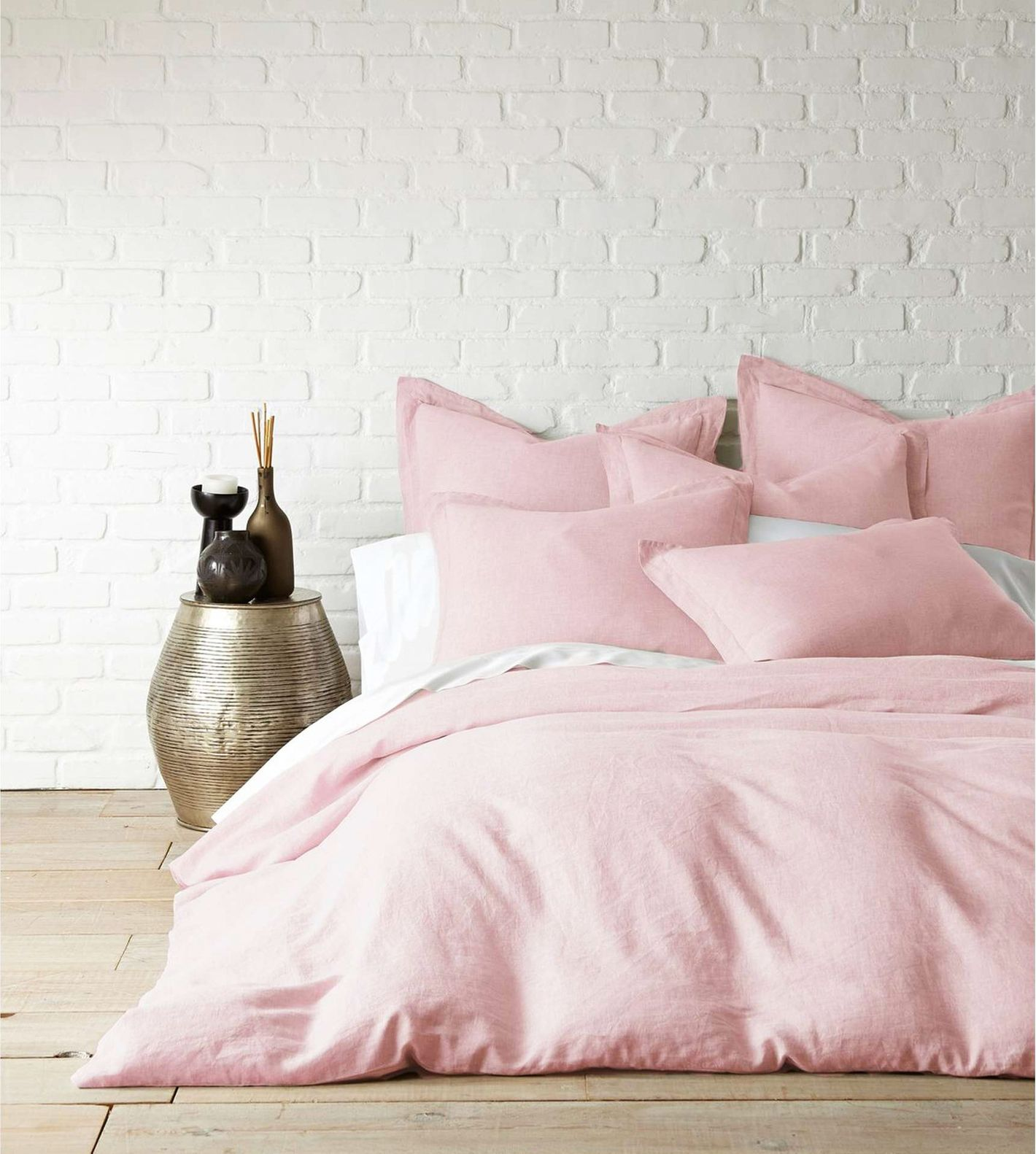 about best ideas grey also bed pink pictures gray bedroom bedding light inspirations and