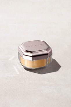 Fenty Beauty Pro Filt'r Instant Retouch Setting Powder (Honey)