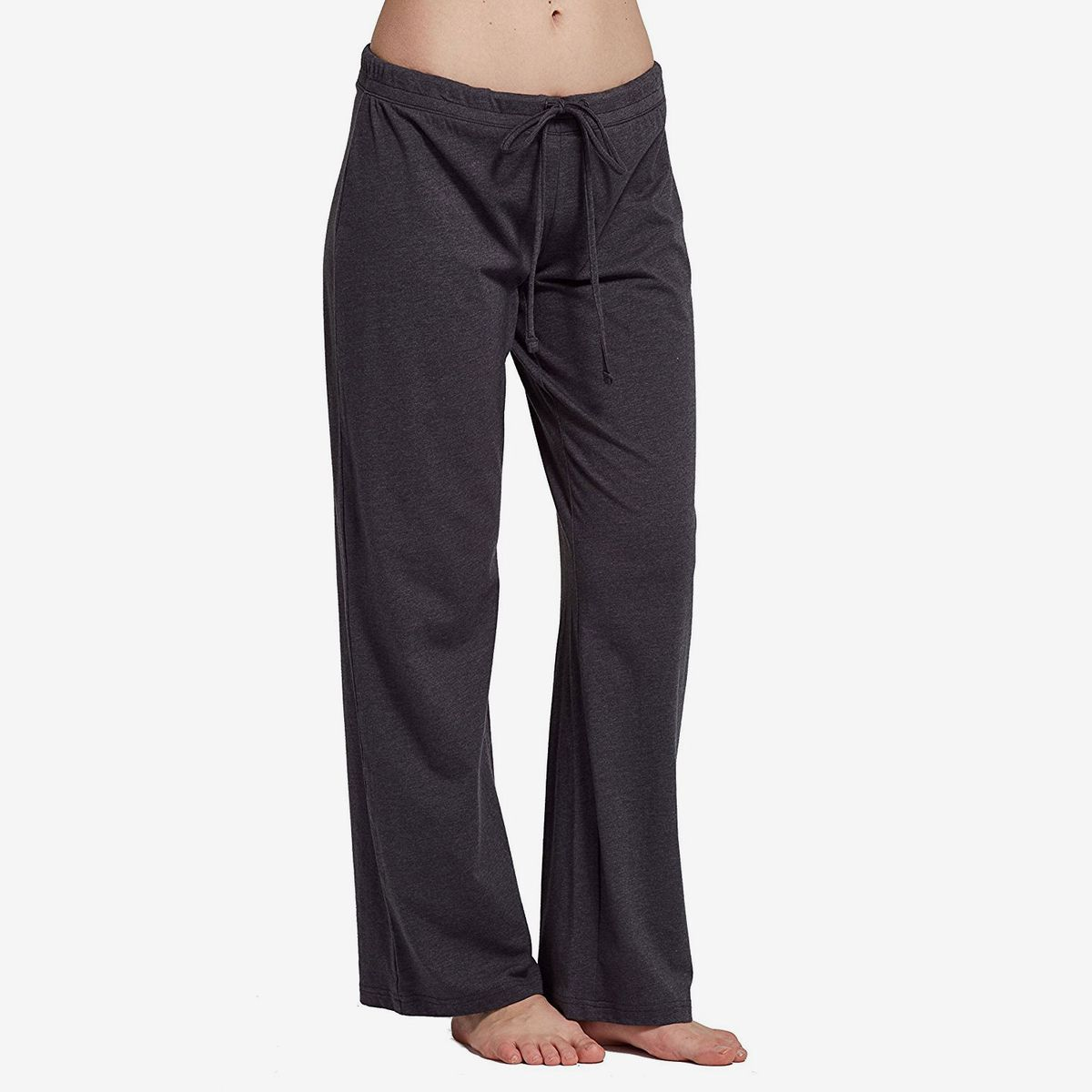 Motherhood Maternity Womens Relaxed Fit Sleep Knit Shorts Pajama Bottom