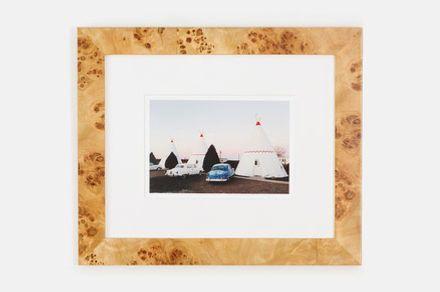 Framebridge Cairo Frame