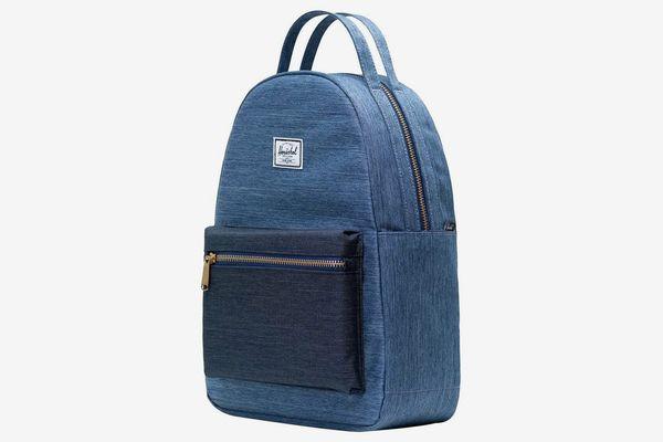 Herschel Supply Nova Small 14L Backpack