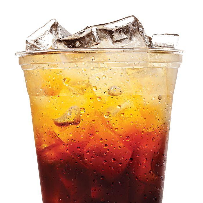 http://pixel.nymag.com/imgs/daily/grub/2012/05/24/24_icedcoffee.jpg