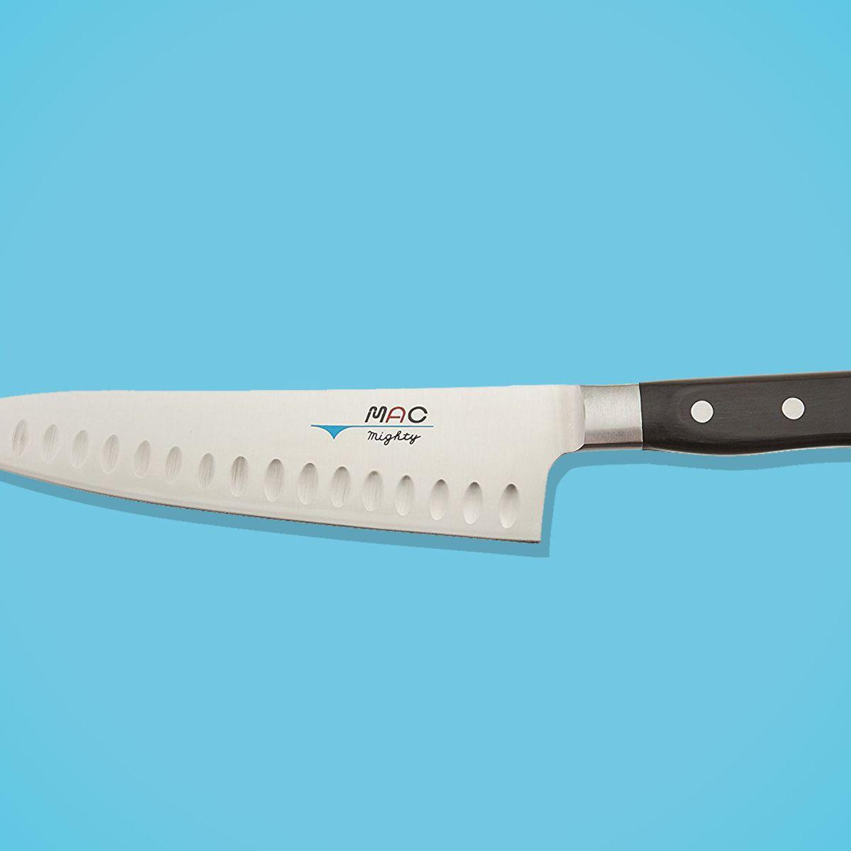 Best Japanese Knife Mac Knife Review 2018 The Strategist New York Magazine