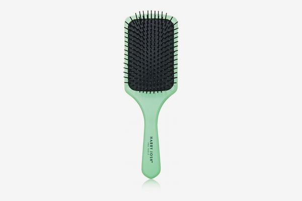 Harry Josh Pro ToolsWooden Paddle Brush