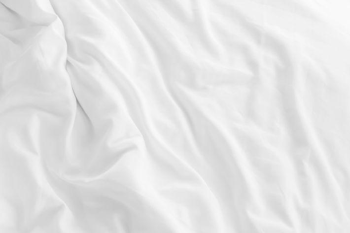 Best White-Linen Bedding, Shirts, And Pants
