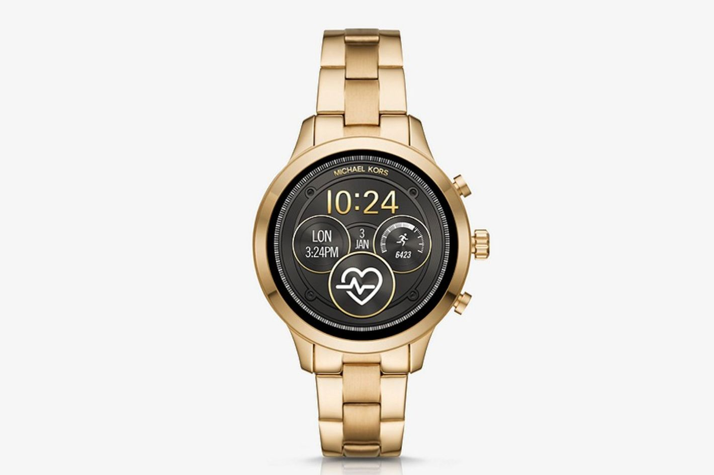 46 Best Christmas Gifts for Mom 2018 - Gift Ideas for Moms