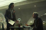 Loki Recap: A Question of Superiority