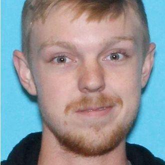 Affluenza' Teen Wanted by U.S. Marshals