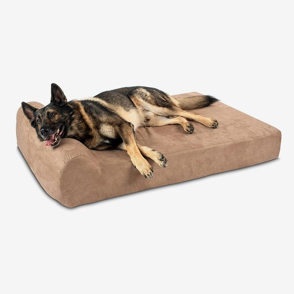 Best Dog Beds According To Dog Experts 2021 The Strategist New York Magazine