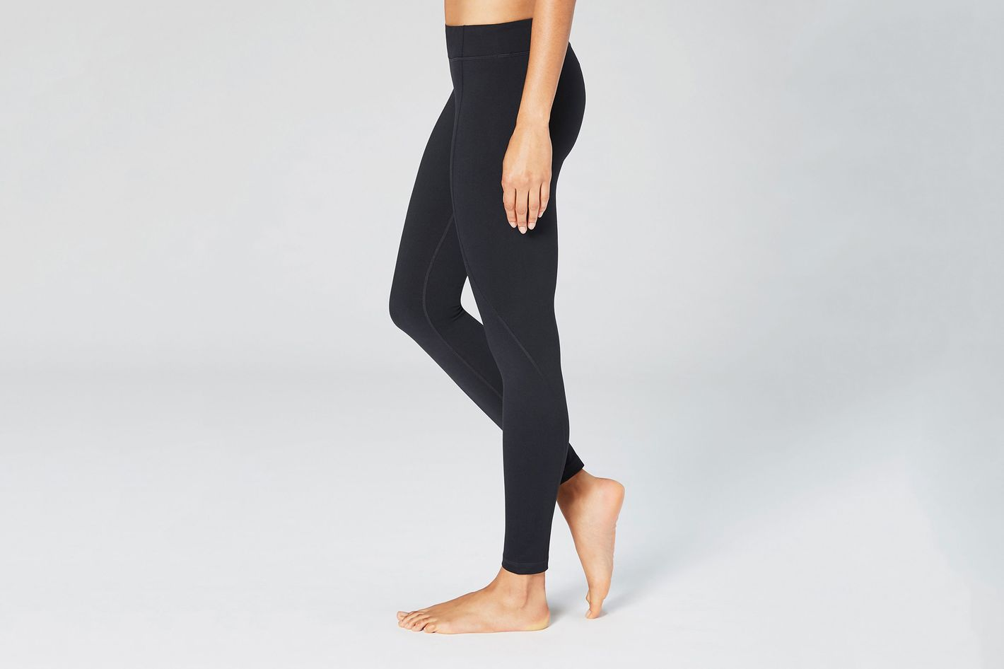 Core 10 Women's 'Build Your Own' Yoga Pant