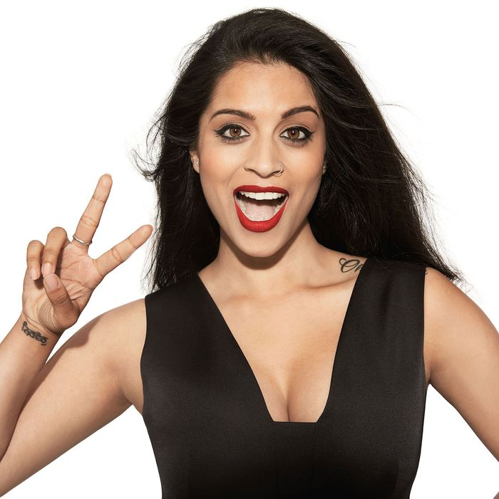 Lilly Singh nudes (64 foto and video), Sexy, Paparazzi, Boobs, underwear 2019