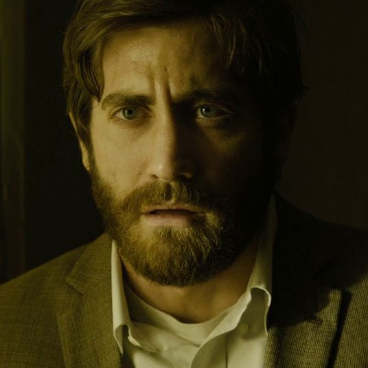 8d1128d6006cf Jake Gyllenhaal – one of him
