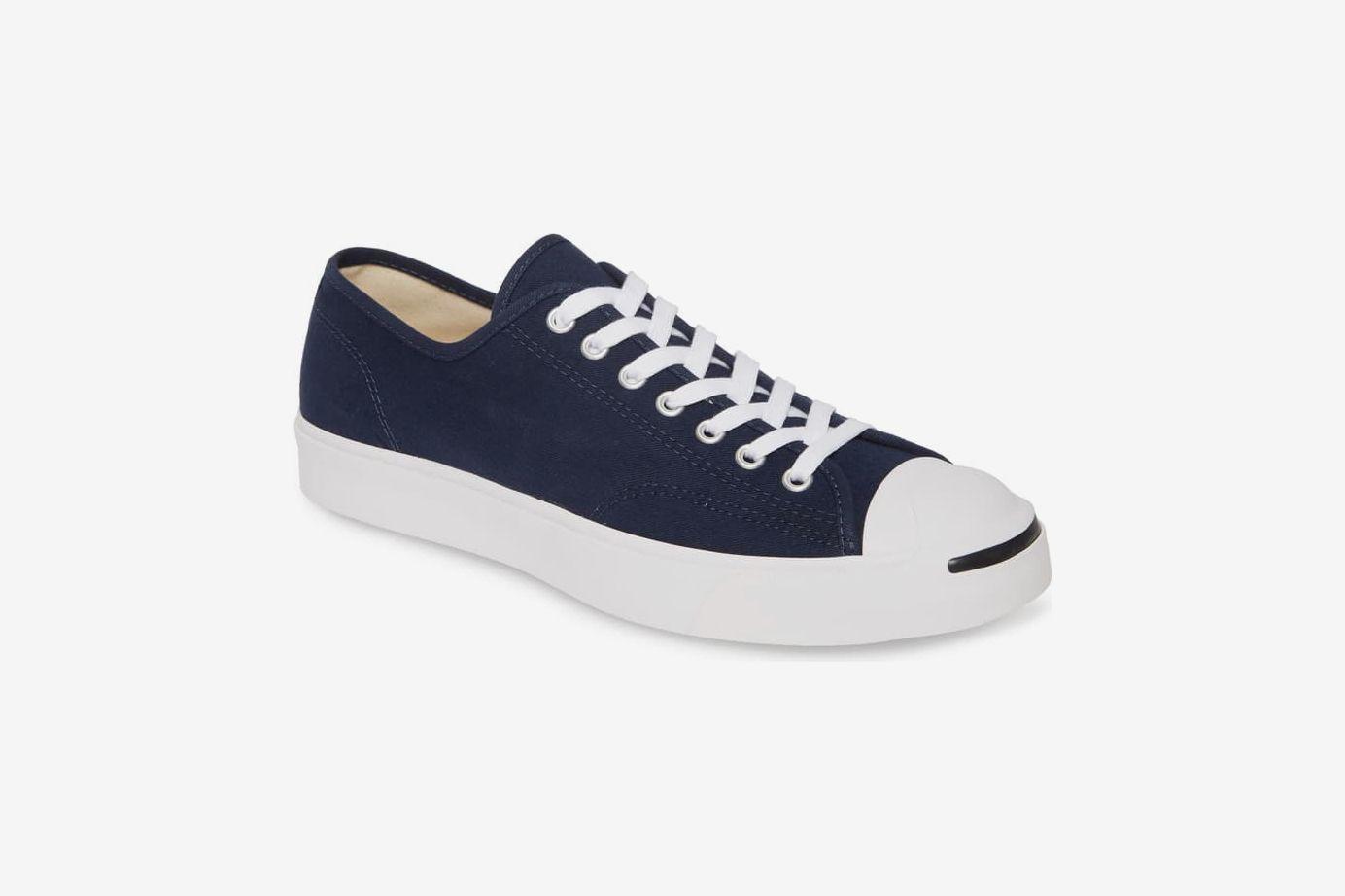 Jack Purcell Ox Sneaker