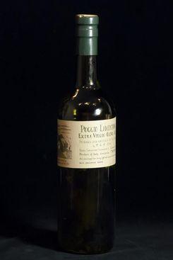 Poggio Lamentano Extra Virgin Olive Oil, 750ml