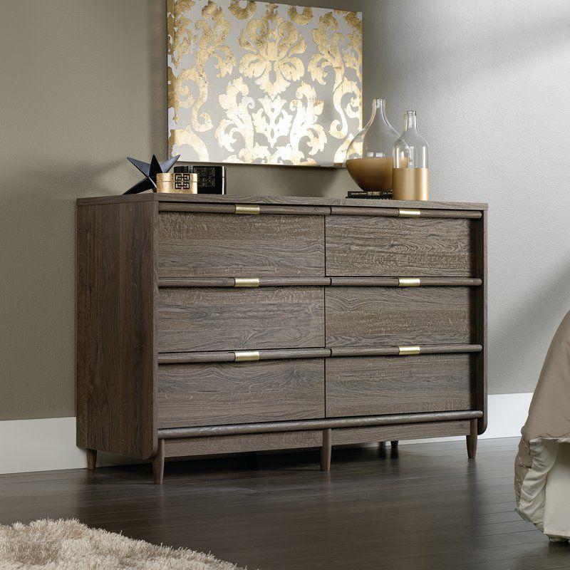 best dressers under $500