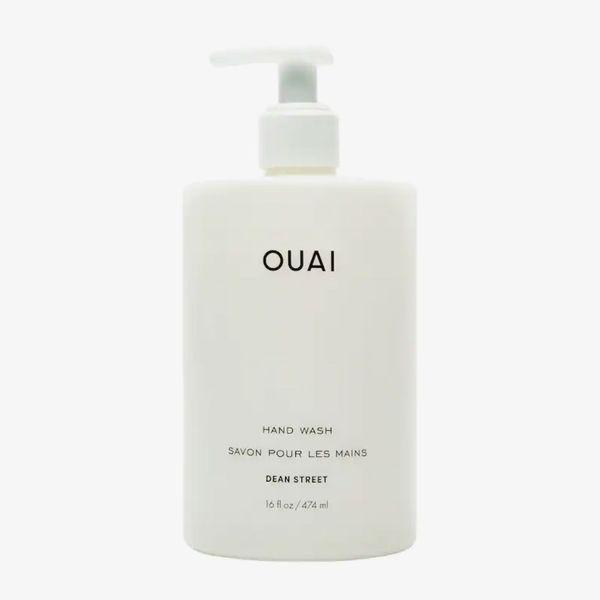 OUAI Hand Wash
