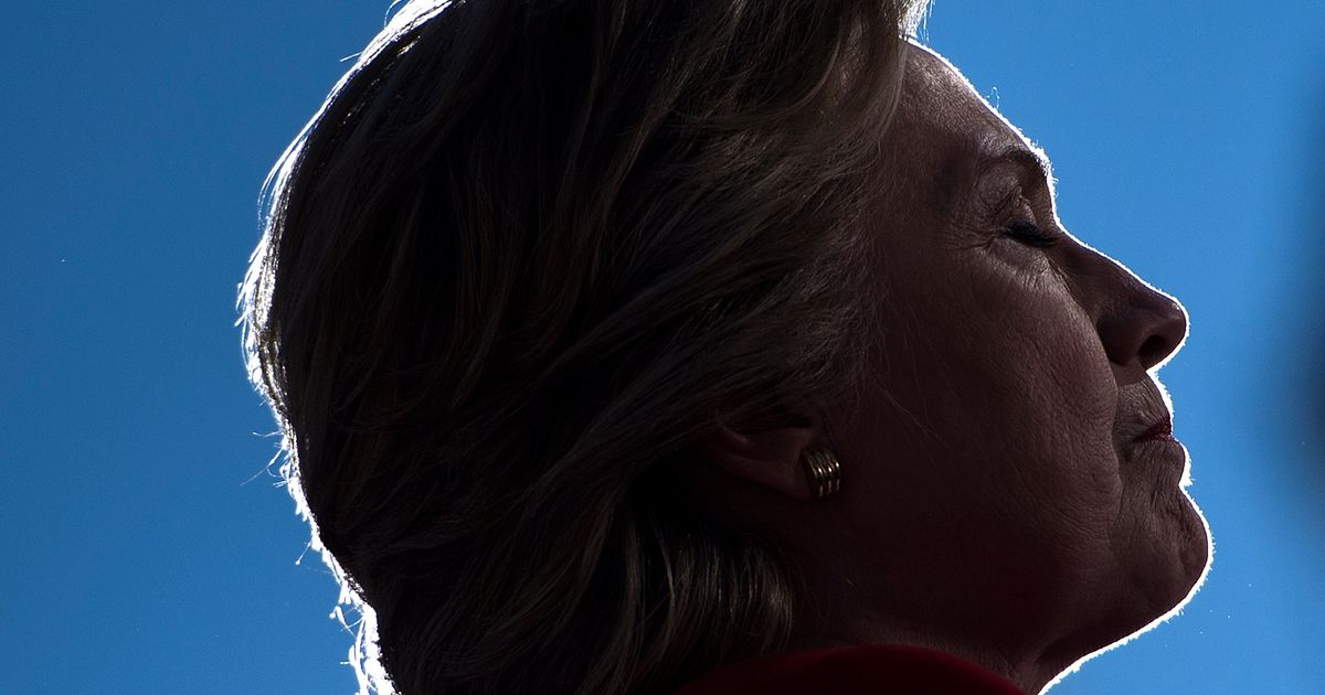 Clinton Campaign May Have Been Too Smart to Win