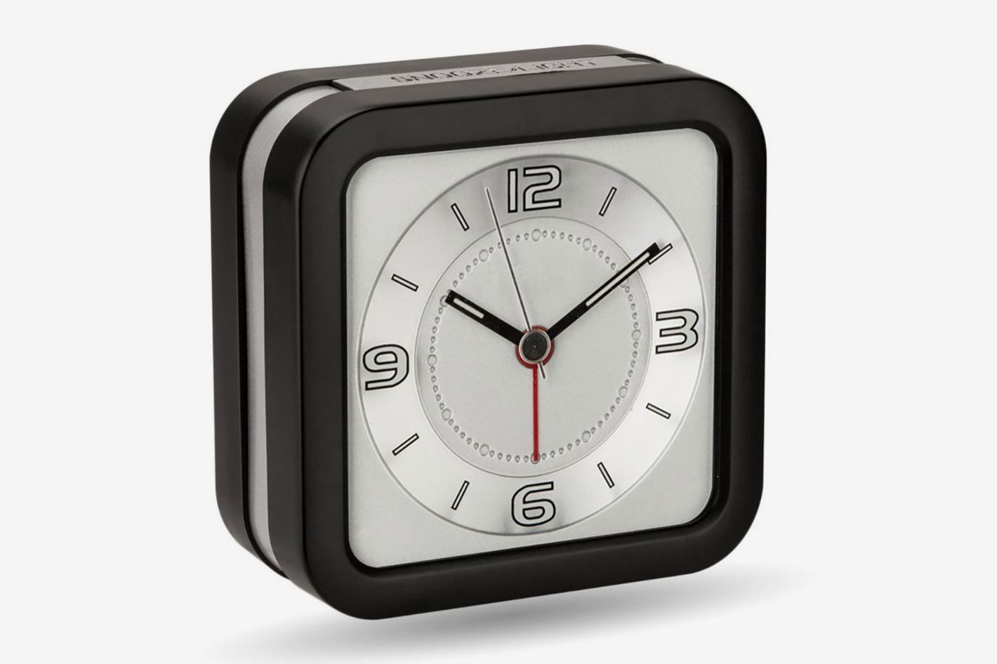 Peakeep Loud Melody Alarm Clock