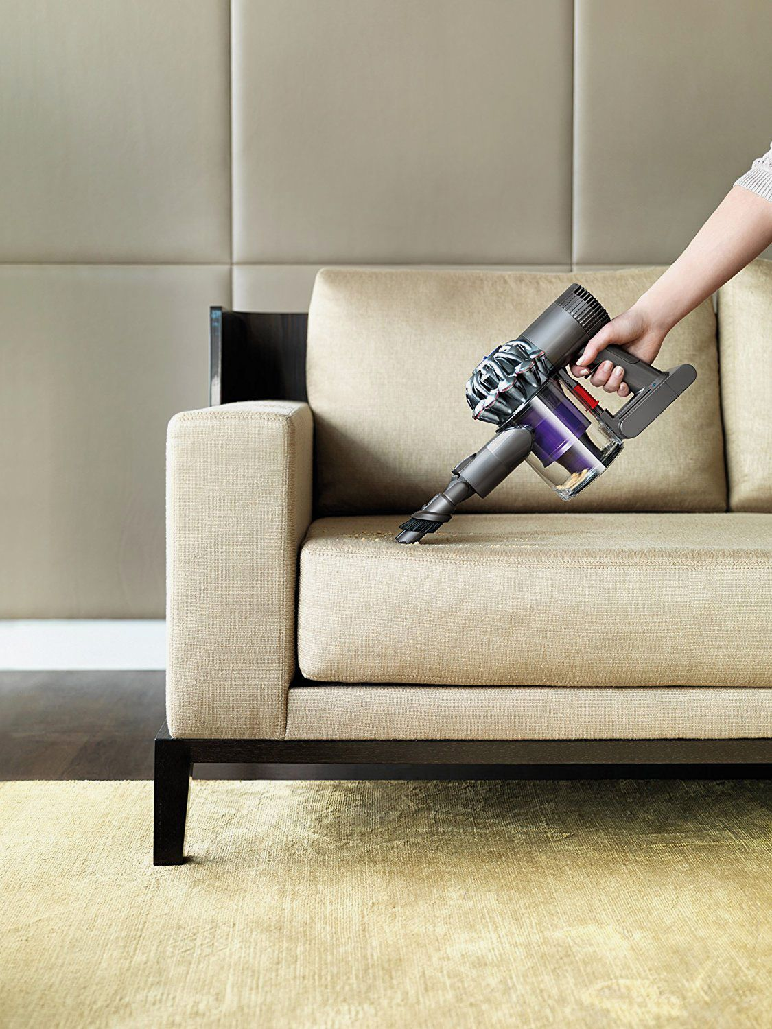 11 best handheld vacuums 2018 dyson black decker best dyson handheld vacuum dailygadgetfo Image collections
