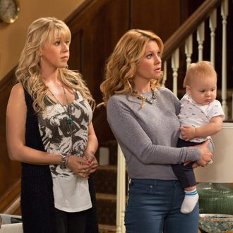 FullerHouse_ep108_1229.CR2