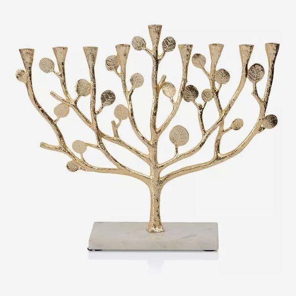 Michael Aram Botanical