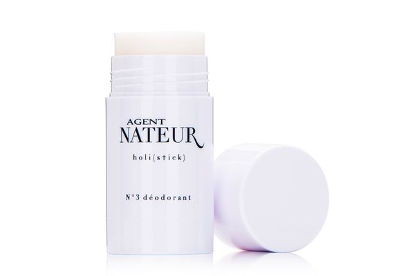 Agent Nateur (Holi)stick No. 3 Deodorant