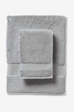Serena & Lily Napa Bath Collection Bath Towel