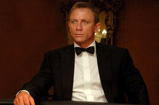 James Bond Casino Royale Stream German