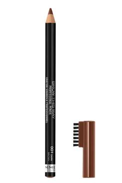 Rimmel Professional Eyebrow Brow Pencil