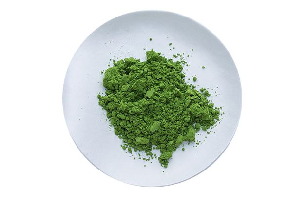 Ippodo Authentic Matcha