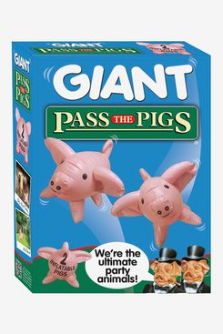 Giant Pass the Pigs Set