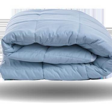 Slumber Cloud Nacreous Mattress Pad, Queen