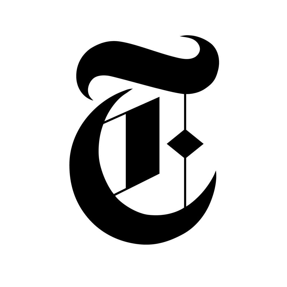 op-ed essay new york times